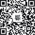 Scanning QR code and concern us